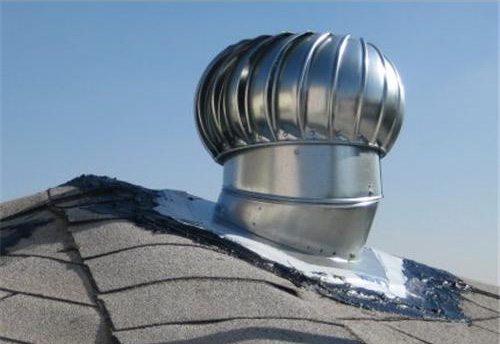 Nice Replacement Of Veranda / Entertainment Area Roofs. Image Number 5 Of Whirlybird  Roof Vents ...